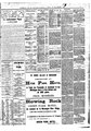 The New Orleans Bee 1907 November 0145.pdf