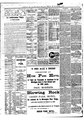 The New Orleans Bee 1907 November 0179.pdf