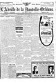 The New Orleans Bee 1911 June 0195.pdf
