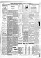 The New Orleans Bee 1911 September 0004.pdf