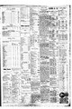 The New Orleans Bee 1914 July 0122.pdf