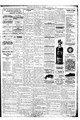 The New Orleans Bee 1914 July 0128.pdf