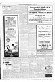 The New Orleans Bee 1915 December 0022.pdf