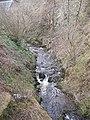 The North Esk, Carlops - geograph.org.uk - 784887.jpg