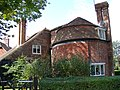 The Oast House, Bateman's - geograph.org.uk - 227593.jpg