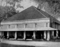 The Old SImpang Club, Surabaya.png