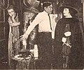 The Outside Woman (1921) - 3.jpg