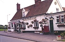 The Parrot and Punchbowl at Aldringham - geograph.org.uk - 795872.jpg