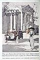 The Pearce Arrow, by Adolph Treidler, 1913.jpg