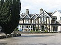 The Peveril of the Peak Hotel, Thorpe - geograph.org.uk - 146475.jpg