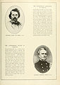 The Photographic History of The Civil War Volume 02 Page 149.jpg