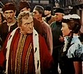 The Pied Piper of Hamelin (1957) 3.jpg