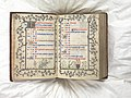 The Prayer Book of Bonne of Luxembourg, Duchess of Normandy MET DP217470.jpg