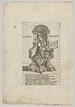The Prophet Daniel, from Prophets and Sibyls MET DP835440.jpg