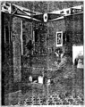 The Radio Station of Mr. P. W. Patch from the March 1916 QST.png