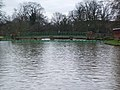 The River Great Ouse, Bedford - geograph.org.uk - 646185.jpg