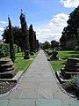 The Roman Garden, Deva Victrix (Chester, UK) (8392262648).jpg