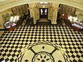 The Rotunda, Belfast City Hall - geograph.org.uk - 1747621.jpg