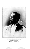 The Rt. Rev. Arthur Sweatman.jpg