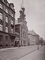 The Russian church Alexander Nevsky in Bredgade Copenhagen.jpg