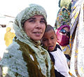 The Sahrawi refugees – a forgotten crisis in the Algerian desert (6).jpg