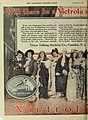 The Saturday evening post (1920) (14597740518).jpg