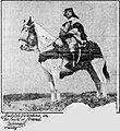The Sheik (1921) - 4.jpg