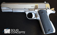 The Solid Concepts 3D printed 1911 pistol.jpg