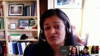 File:The State of Women of Color in Politics - G- Hangout.webm