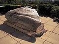 The Sudbury Stone.jpg