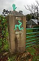 The Sulby Giant - geograph.org.uk - 68964.jpg