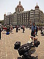 The Taj Mahal Palace Hotel - 7 (Friar's Balsam Flickr).jpg
