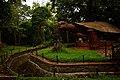 The Tortoise shop, Periyar Tiger Reserve.jpg
