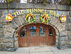 The Tunnel Bar in Northampton, Mass.jpg