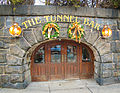 The Tunnel Bar in Northampton, Mass.jpg