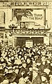The Turn in the Road (1919) - Quinn's Rialto Theatre.jpg