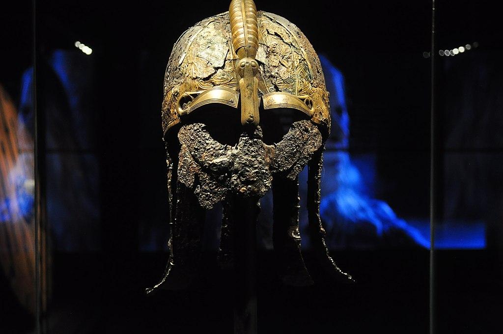National Nordic Museum- Virtual Tour