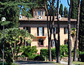The Villa at Marymount Rome.jpg