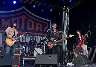 The Wake Woods - Hamburg Harley Days 2018 06.jpg