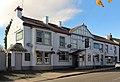 The Wellington, Bebington.jpg
