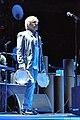 The Who.DSC 0290- 11.27.2012 (8227265716).jpg