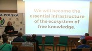 File:The Wikimedia Movement's strategic direction and what it means for CEE – Nicole Ebber, Kaarel Vaidla.webm