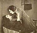 The World and Its Woman (1919) - Farrar 6.jpg