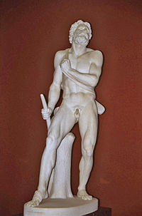 The Wounded Philoctetes (1854-55).jpg