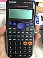 The best calculator for students.jpg