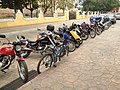 The bikers of Valladolid Yucatan.jpg
