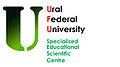 The emblem of the SESC UFU.jpg