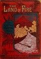 The land of fire - a tale of adventure (IA landoffiretaleof00reid).pdf
