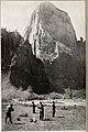 The national parks portfolio (1921) (14788992313).jpg