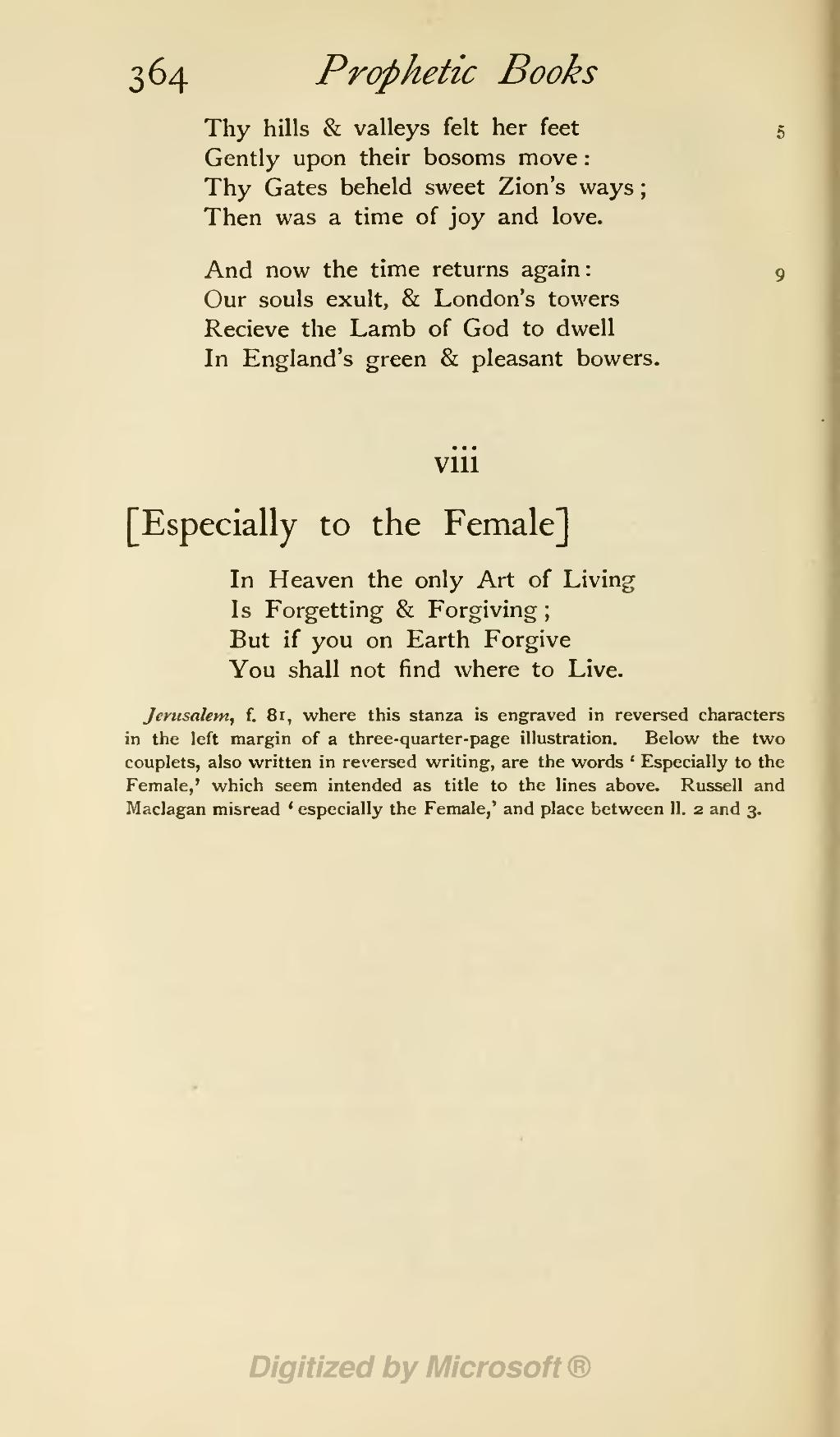 Page:The poetical works of William Blake